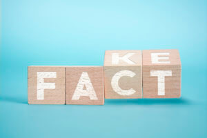 speech therapy myths